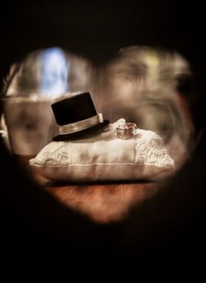 huwelijken-portfolio2-248