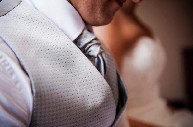 huwelijken-portfolio2-250