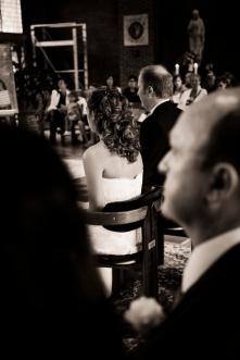 huwelijken-portfolio2-251