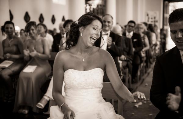 huwelijken-portfolio2-257