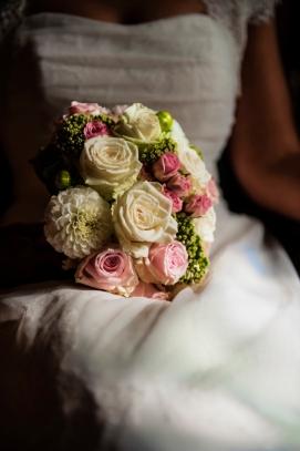 huwelijken-portfolio2-258