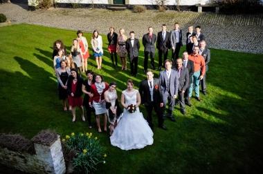 huwelijken-portfolio2-26