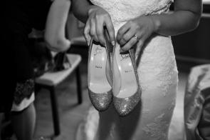 huwelijken-portfolio2-260