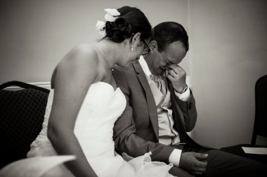 huwelijken-portfolio2-265