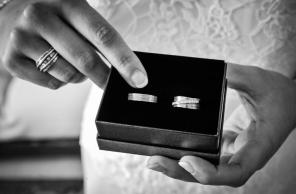 huwelijken-portfolio2-276