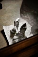 huwelijken-portfolio2-282