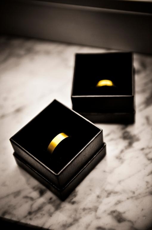 huwelijken-portfolio2-284