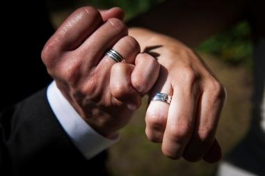 huwelijken-portfolio2-287