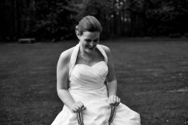 huwelijken-portfolio2-290