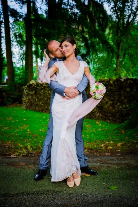 huwelijken-portfolio2-31
