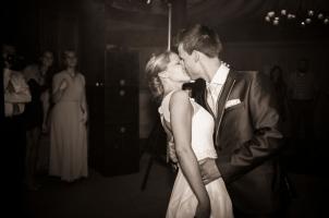 huwelijken-portfolio2-315