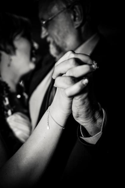 huwelijken-portfolio2-331