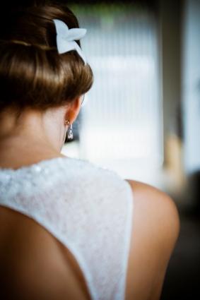 huwelijken-portfolio2-337