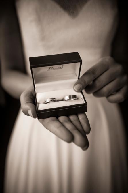 huwelijken-portfolio2-339