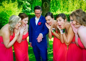 huwelijken-portfolio2-34