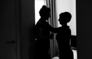 huwelijken-portfolio2-346