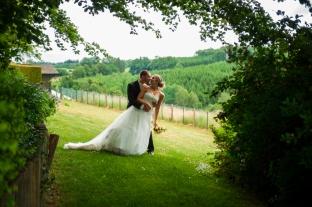 huwelijken-portfolio2-43