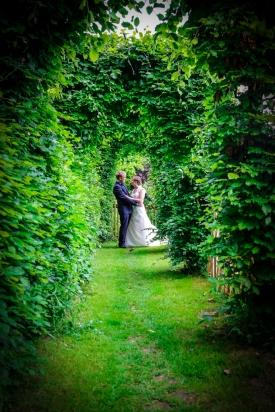 huwelijken-portfolio2-5