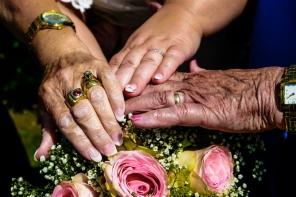 huwelijken-portfolio2-56