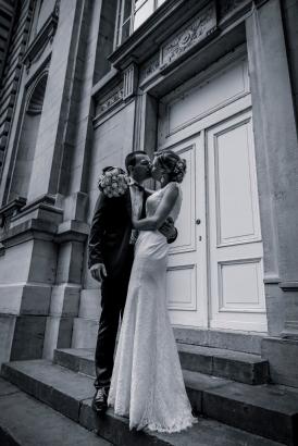 huwelijken-portfolio2-64