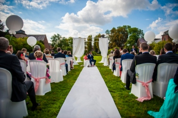 huwelijken-portfolio2-67