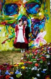 huwelijken-portfolio2-7