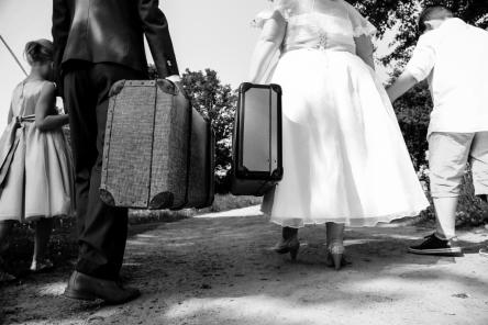 huwelijken-portfolio2-82