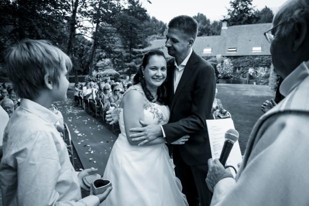 huwelijken-portfolio2-85