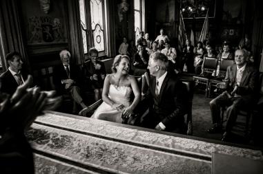 huwelijken-portfolio2-89