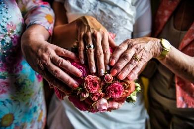 huwelijken-portfolio2-95