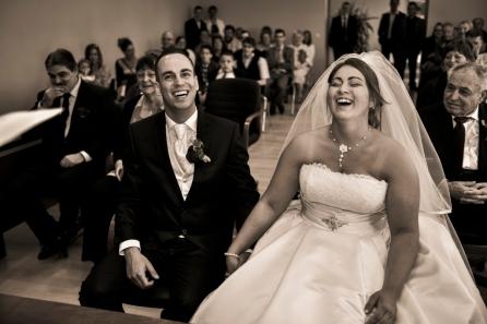 huwelijken1 (100)