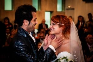 huwelijken1 (101)