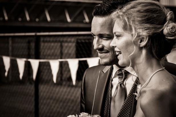 huwelijken1 (103)