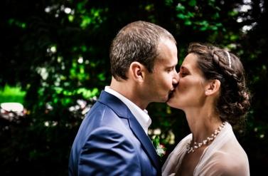 huwelijken1 (107)