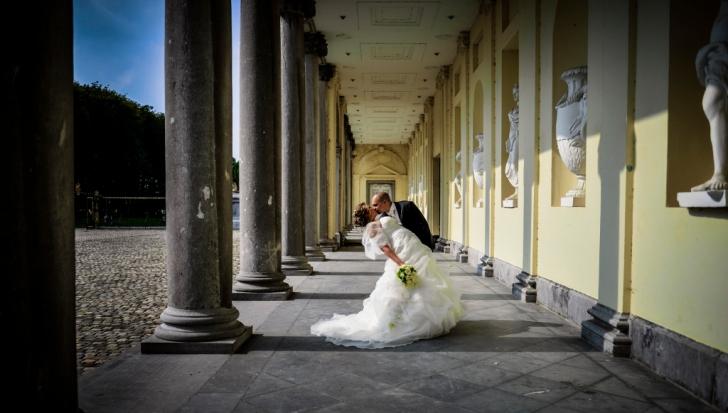 huwelijken1 (114)
