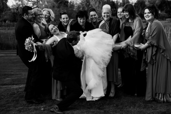 huwelijken1 (117)