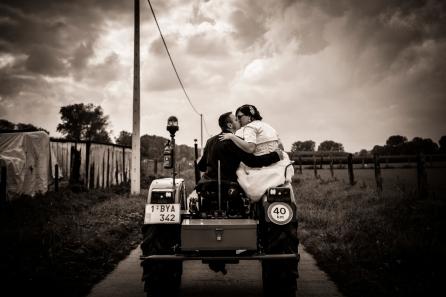 huwelijken1 (119)