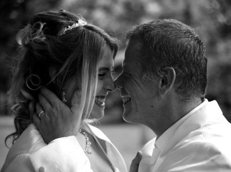 huwelijken1 (12)