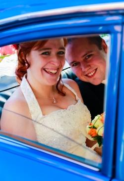 huwelijken1 (121)
