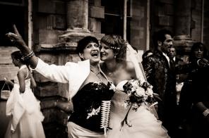 huwelijken1 (126)