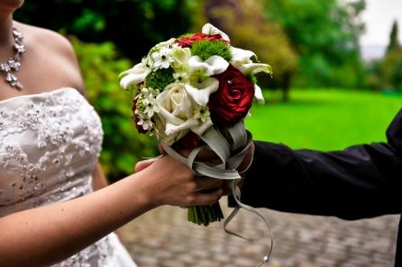 huwelijken1 (128)