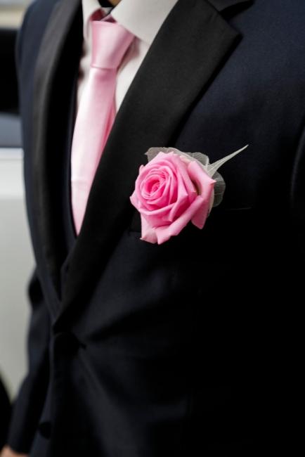 huwelijken1 (13)