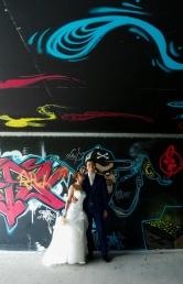 huwelijken1 (135)