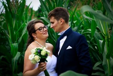 huwelijken1 (137)