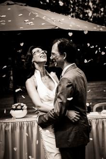 huwelijken1 (141)