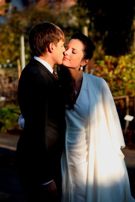 huwelijken1 (145)