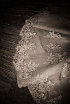 huwelijken1 (147)
