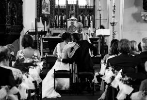 huwelijken1 (148)