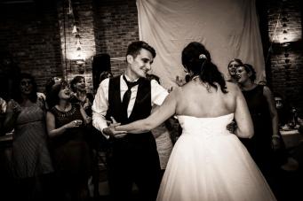 huwelijken1 (149)