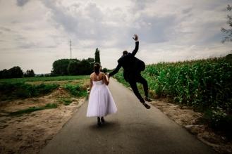 huwelijken1 (151)